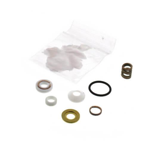 Packing Nut Kit Product Image