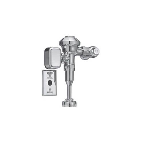 Zurn ZEMS6000-WS1-IS-YB-YC 1.6 Aquaflush Hardwire Flush Valve