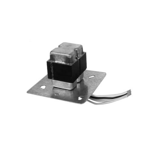 Transformer, 120 to 24 VAC Product Image