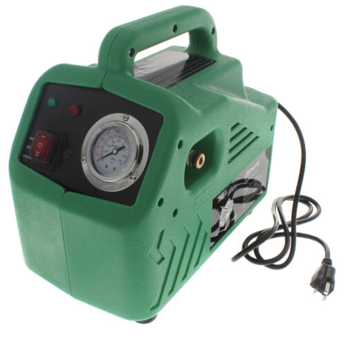 Port-A-Blaster Portable Pressure Washer Product Image