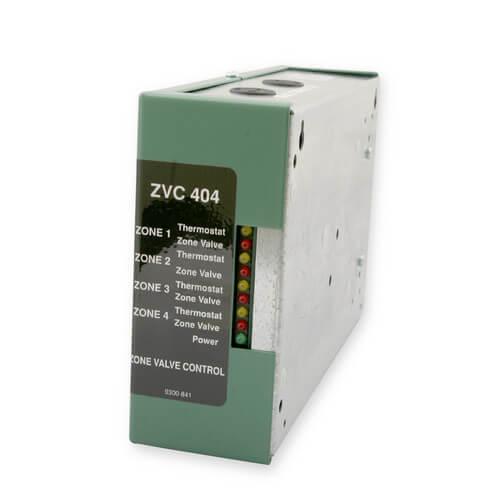 zvc404 exp 1 1 taco zvc404 exp wiring diagram product wiring diagrams \u2022