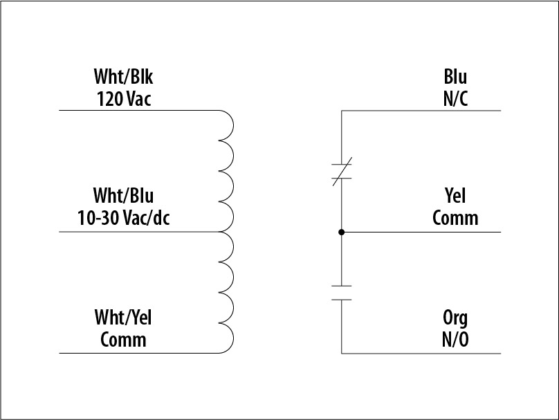 RIBU1C-wiring%20diagram Relays Wiring on
