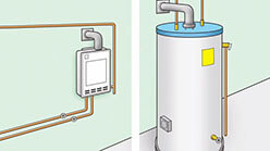 video_img_l_plumbing_waterheater water feeders , mcdonnell & miller water feeders , taco water  at edmiracle.co