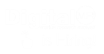 DigitalMR is hiring.png