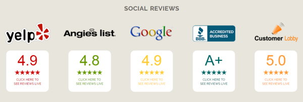 Reviews - Invoice asap reviews