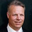 PJ Petermeijer.jpg
