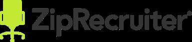 ZipRecruiter logo.png