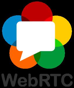 RTW1.png