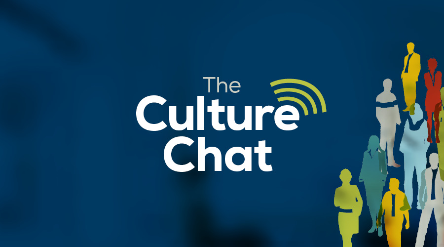 culturechat-podcast copy.jpg