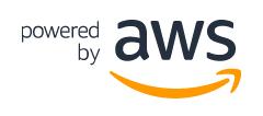 PB_AWS_logo_RGB.jpg
