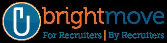 brightmove.logo.2015-lg.png