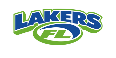 Image result for finger lakes CC  logo
