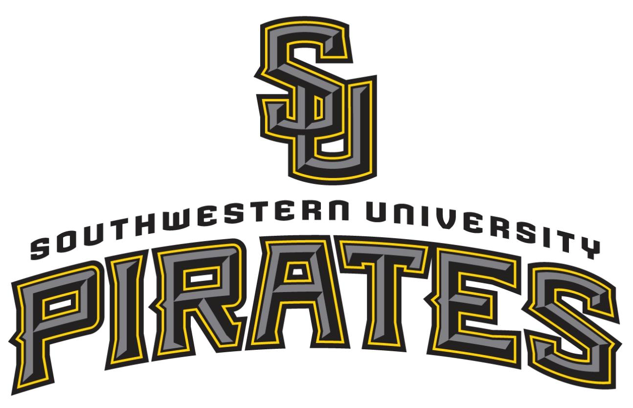 Image result for southwestern university