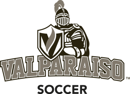 Valparaiso University Men's Soccer