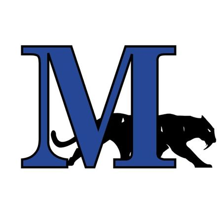 Marian University (Wi) Men's Basketball