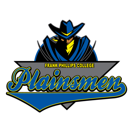 Frank Phillips College Women's Softball