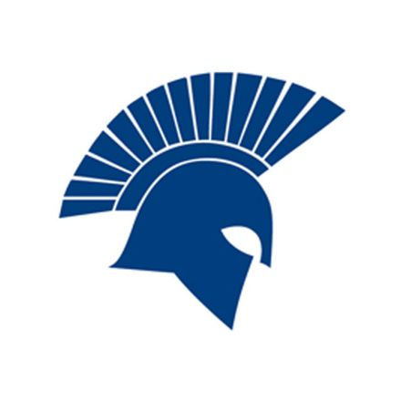 Missouri Baptist University Men's Track And Field