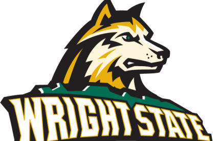 Wright State University Men's Soccer