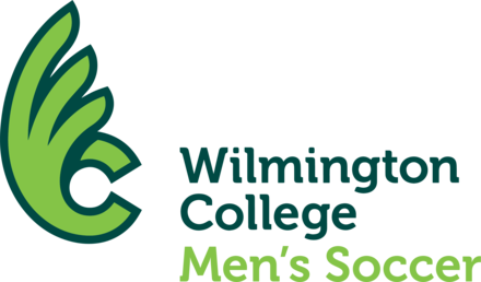 Wilmington College Men's Soccer