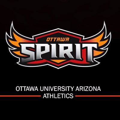 Ottawa University Arizona Men's Football