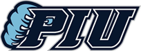 Piedmont International University Women's Softball