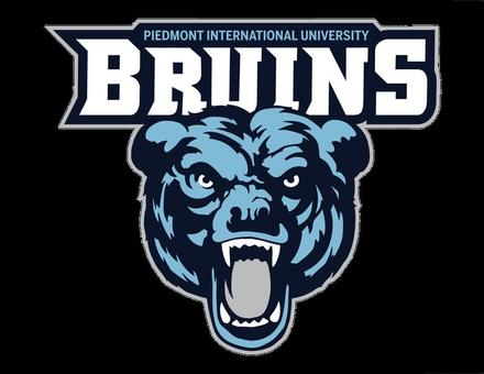 Piedmont International University Women's Soccer