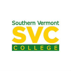 Southern Vermont College Womens Lacrosse