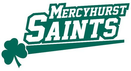 Mercyhurst University North East Campus Women's Softball