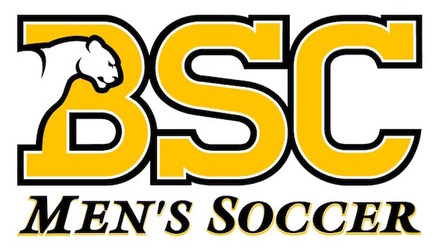 Birmingham Southern College Men's Soccer