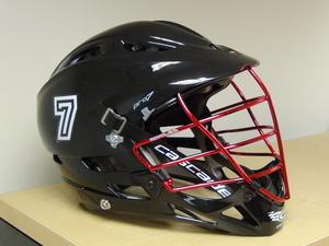 Story uc helmet 2