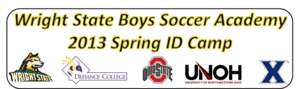 Story spring 2013 id camp logo