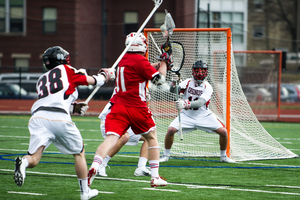 Story u lax vs montclair 20130313 1150