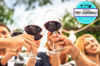 Greater_Fort_Lauderdale_Food_And_Wine_Festival