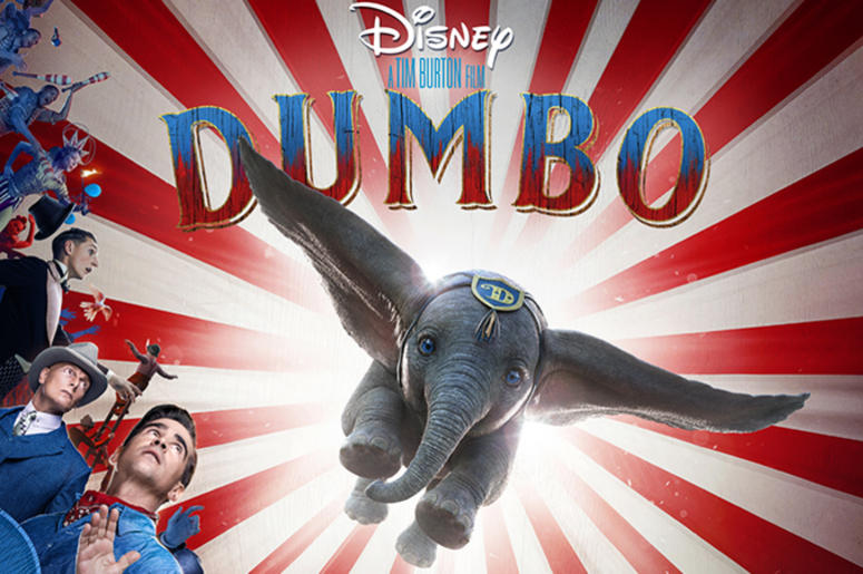 Dumbo_Disney_Movie_AMC_Moroch