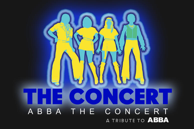 ABBA_The_Concert_Tribute