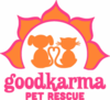 Good_Karma_Pet_Rescue_Florida_Foster_Adoption
