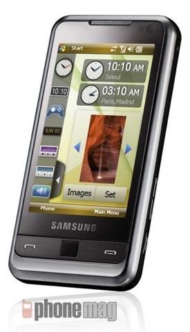 Movil 3G