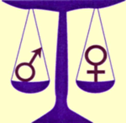 Sex descrimination Act