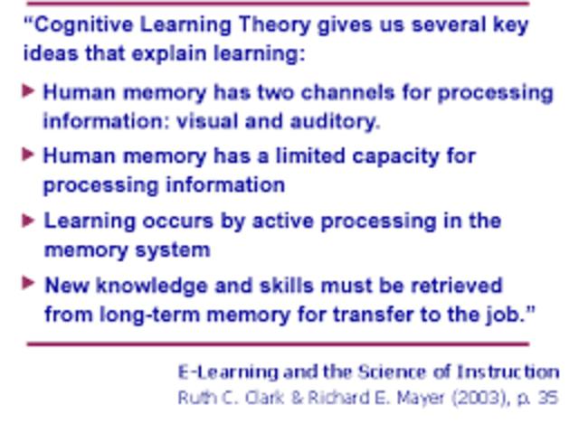 Kognitivizmus