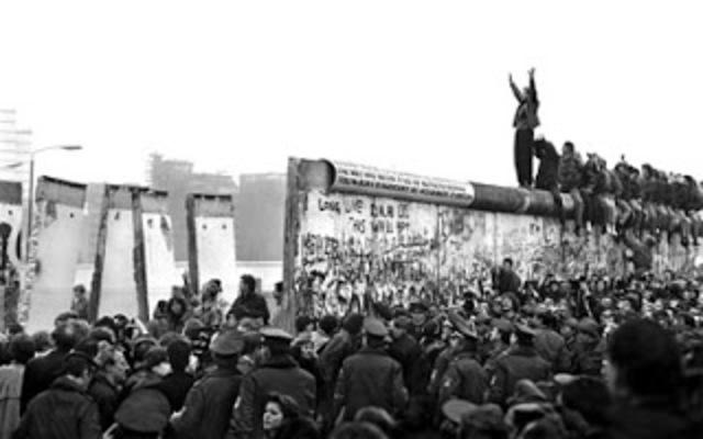 Stalin Closes Borders