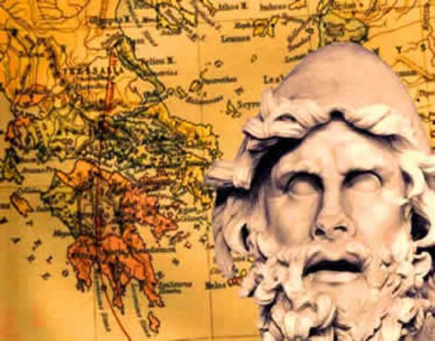 período helenístico 1