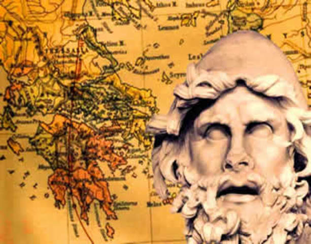 período helenístico 3