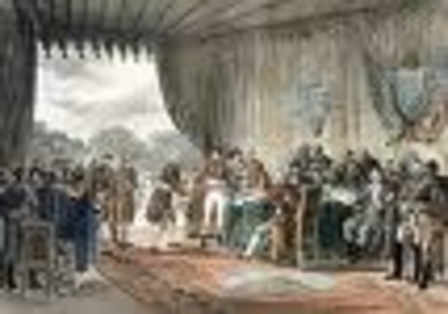 Convention of 1800