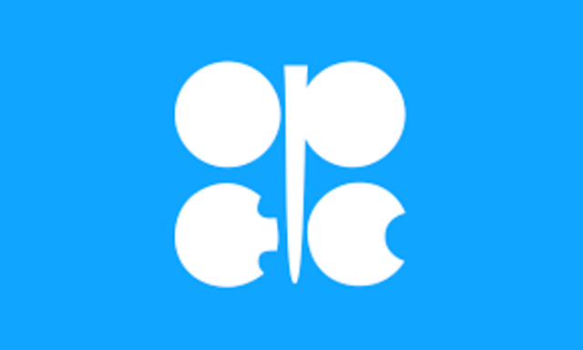 Oil and Petroleum Exporting Countries Founded