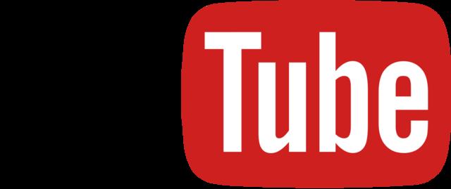 Youtube (1/2)
