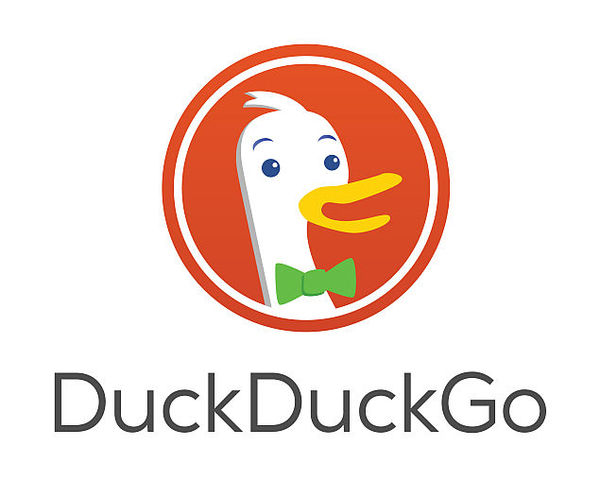DuckDuckGo and Search Engines