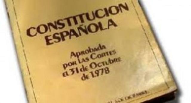 Constitucion 1812 PROGRESSISTA