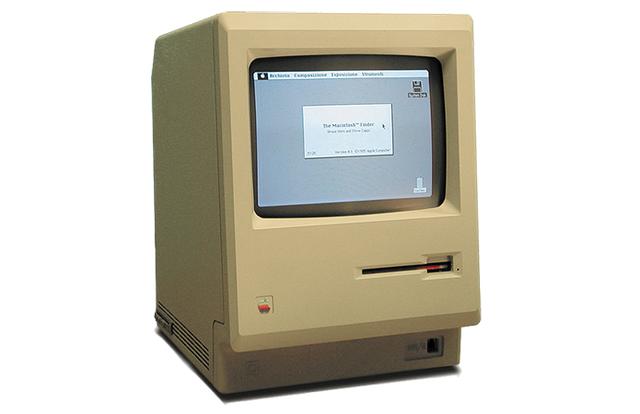 Década de 1971