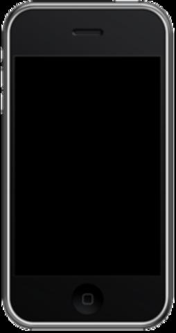 Lançamento pela Apple do iphone 3G