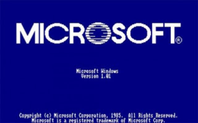 versão Windows e Word para computadores Macintosh